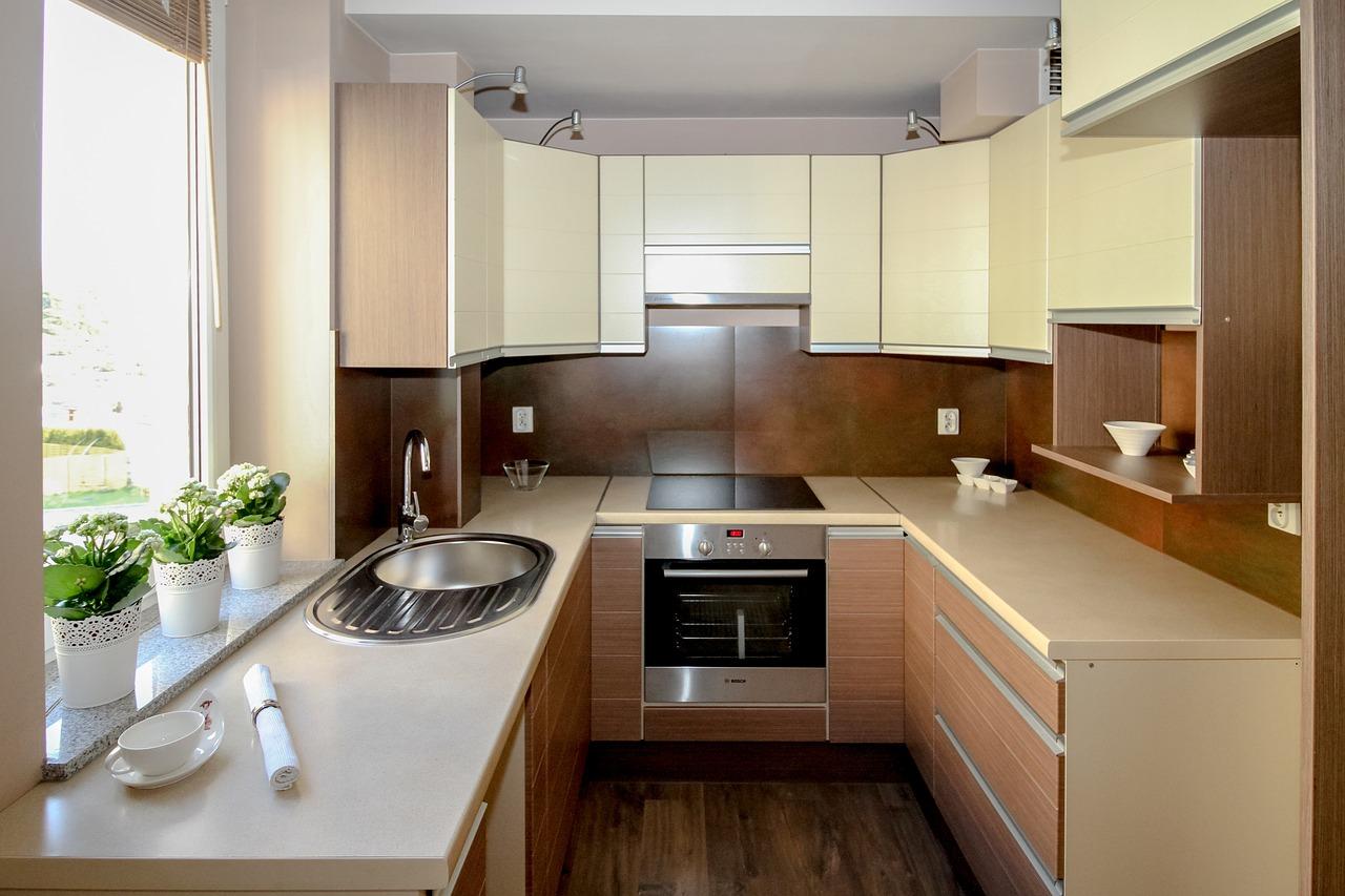 Rénovation cuisine, quelques erreurs à éviter